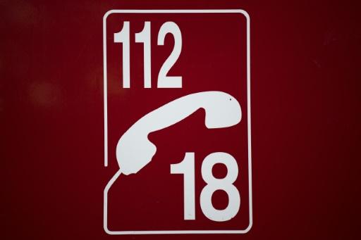 Urgences: vous avez demandé un numéro unique ? Ne quittez pas