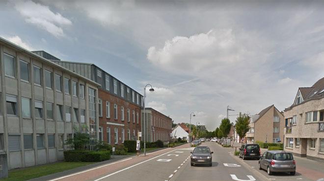 Fusillade en pleine nuit en province d'Anvers: un homme blessé