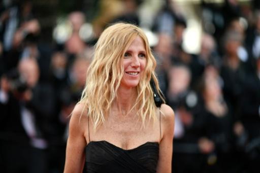 Sandrine Kiberlain présidera le festival de cinéma américain de Deauville