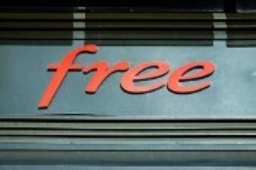 Droits du foot, promotions sur le fixe: Free infléchit sa course