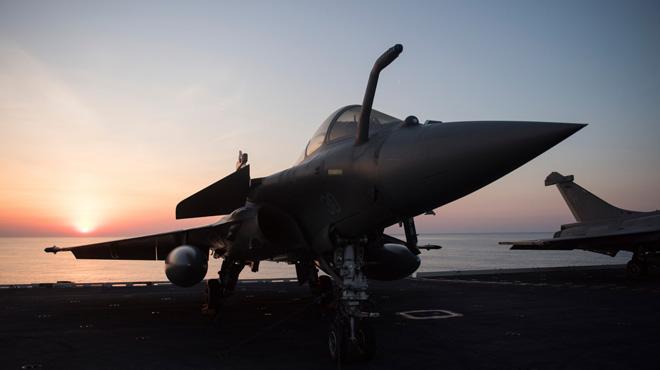 En 1987, son avion est abattu en Afghanistan: 31 ans plus tard, ce pilote soviétique est retrouvé sain et sauf