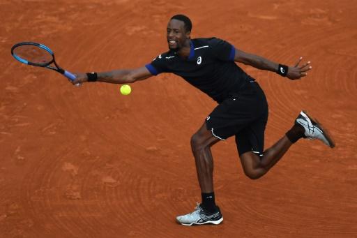 Roland-Garros: Zéro pointé pour les Bleus comme en 2007, tout sauf une surprise