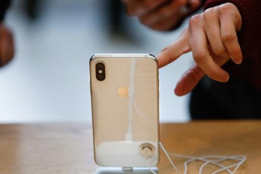 Smartphones: le marché a-t-il atteint l'âge de raison?