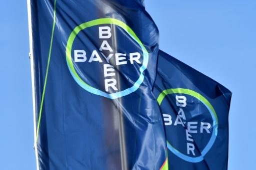 Bayer augmente son capital pour financer l'achat de Monsanto