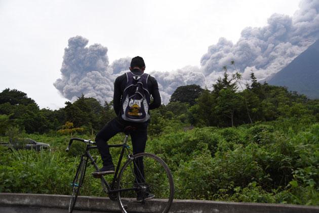 volcan12