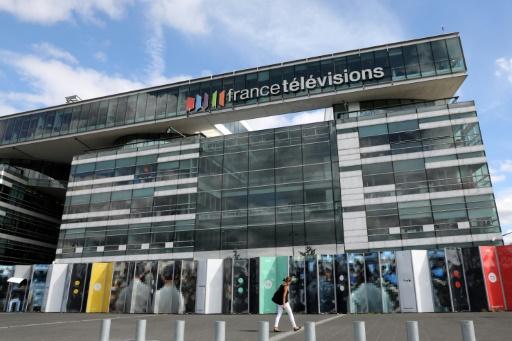 France 4 ne sera plus diffusée sur la TNT, réflexion autour de France Ô