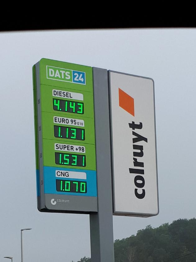 prix-diesel-erreur-2