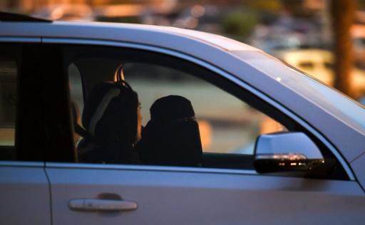 L'Arabie saoudite a commencé à délivrer des permis de conduire à des femmes