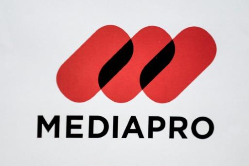 Droits du foot italien: Mediapro dit avoir présenté des garanties