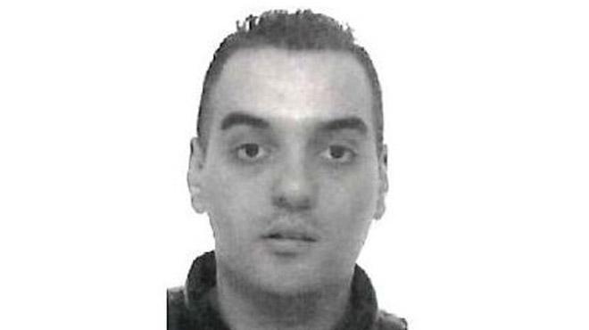 Attentats de Paris: Yassine Atar transféré en France, qui est-il ?