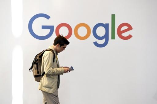 Publicités politiques: un Etat américain poursuit Facebook et Google