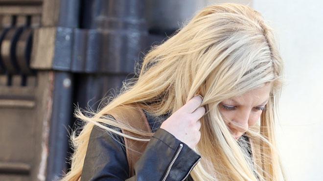 Cette actrice célèbre et mère de famille fait partie des plus gros fraudeurs californiens