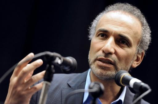 Tariq Ramadan échappe à une nouvelle mise en examen pour viol