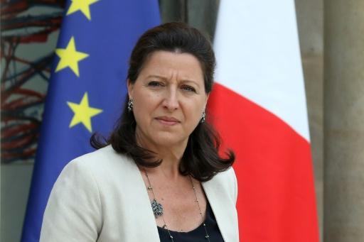 Equilibre de la Sécu: le gouvernement ne va pas