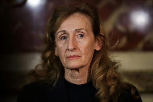 Environ 450 détenus radicalisés sortiront de prison d'ici fin 2019, selon Belloubet