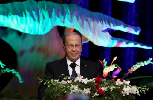 Au Liban, un décret de naturalisation suscite un tollé