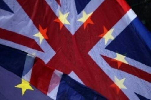 Le Brexit coûtera 4 mds EUR par an aux entreprises françaises (étude)