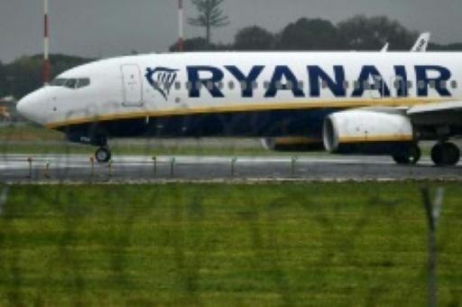 Ryanair reconnaît en Italie son premier syndicat de personnel de cabine
