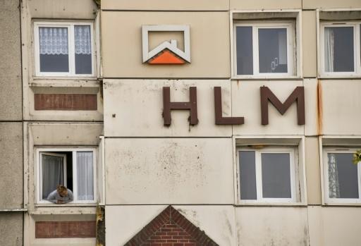 Fact-checking - Vrai ou faux, les HLM pourront-ils être rachetées par des