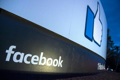Facebook lance des émissions d'information pour sa plateforme Watch