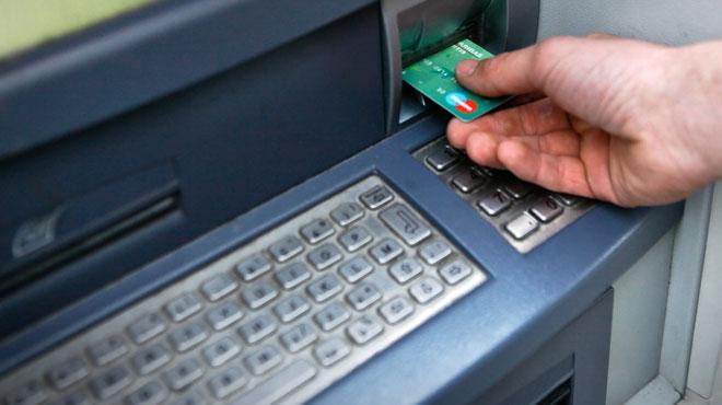 Des voleurs font sauter un distributeur de billets Bpost et emportent 250.000 euros