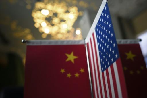 Mystérieux problèmes acoustiques: des employés américains rapatriés de Chine