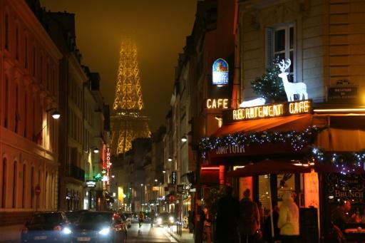 Les bistrots de Paris rêvent d'entrer au patrimoine de l'humanité