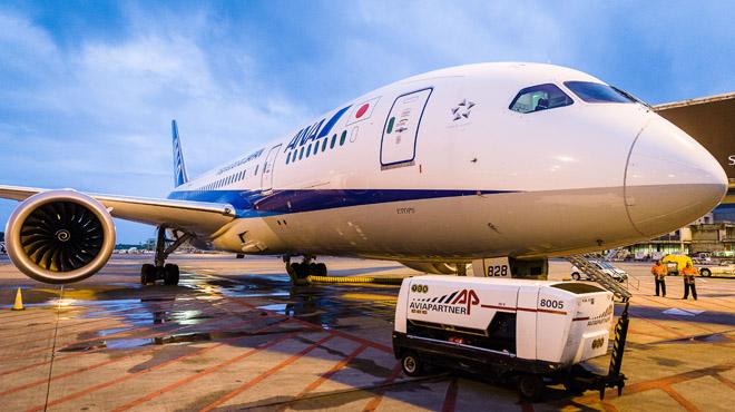 Plusieurs vols en direction de l'Italie annulés aujourd'hui à cause d'une grève des contrôleurs aériens