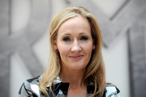La Quinzaine des séries : Stephen Frears à Série Series et un polar de J.K. Rowling