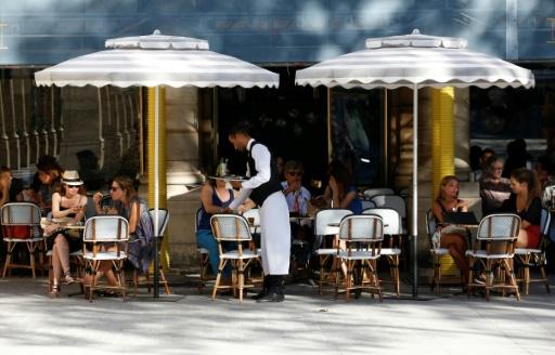 L'âme des bistrots parisiens racontée par leurs patrons