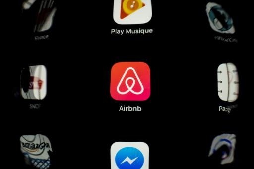 Locations type Airbnb: l'Assemblée vote des sanctions accrues