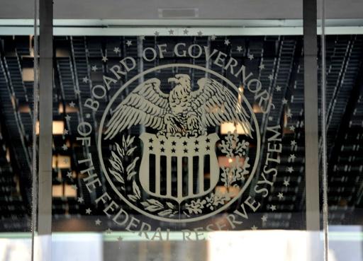 La Fed s'apprête à relever les taux pour la deuxième fois cette année
