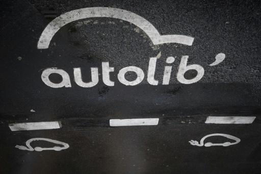 Autolib': Hidalgo réunit des constructeurs pour penser l'après-Bolloré