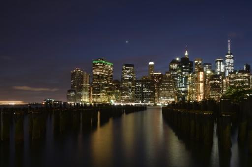 La ville de New York obligée d'investir dans ses HLM, dans un état sordide