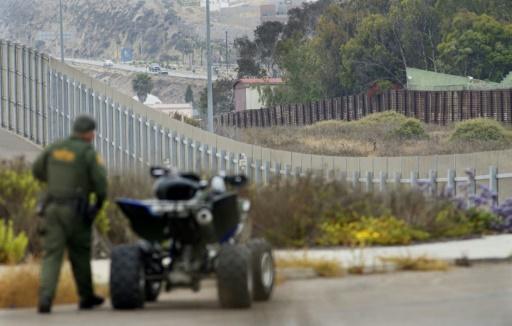Les Etats-Unis vont durcir les procédures de demande d'asile