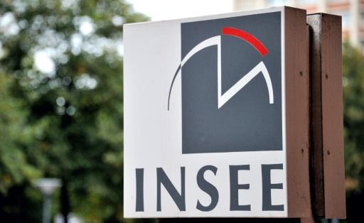 La croissance de l'emploi salarié a ralenti au premier trimestre — France