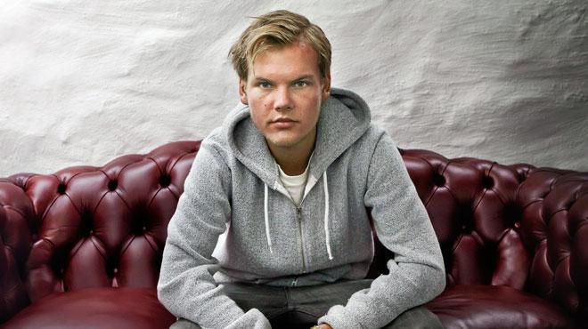 Avicii a été inhumé dans l'intimité à Stockholm près de deux moins après sa mort: