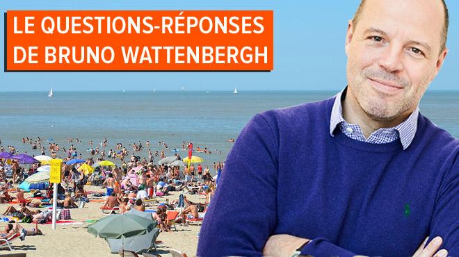 Mauvaise nouvelle pour les Belges qui partent en vacances: vous risquez de devoir payer un supplément...