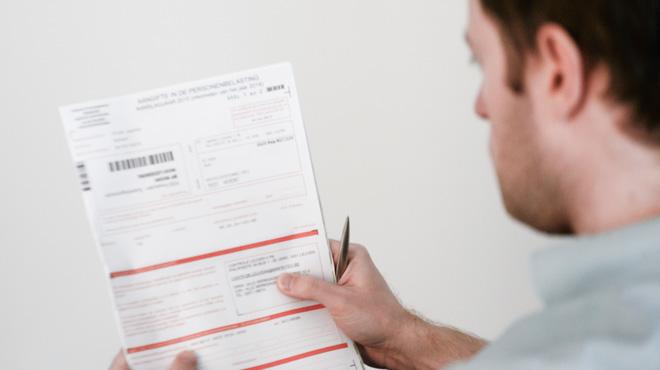 Comment remplir sa déclaration fiscale? Voici quelques conseils pour déclarer son emprunt hypothécaire