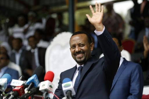 Ethiopie: le Premier ministre réforme à tout-va, un exercice risqué