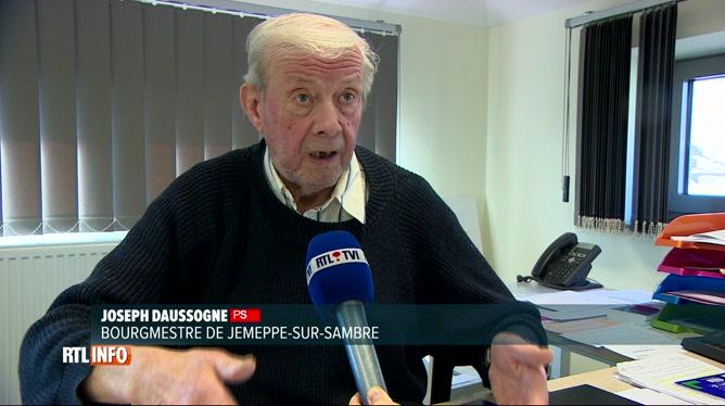 Mort du concierge de la piscine de Moustier-sur-Sambre: le bourgmestre Joseph Daussogne reconnu coupable d'homicide involontaire