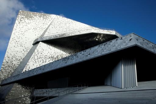 Un tiers de nouveaux venus à la Philharmonie de Paris
