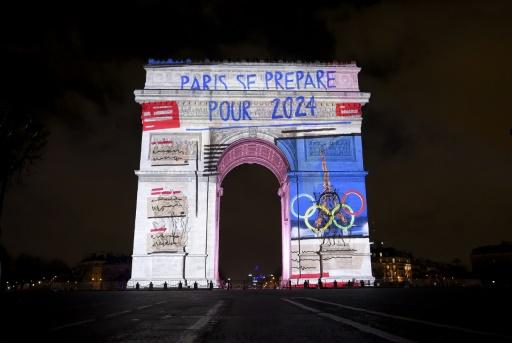 Tenir les budgets sans renier les promesses, l'équation des JO de Paris-2024