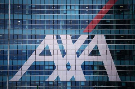 Plateforme numérique dans l'assurance entre AXA et ING