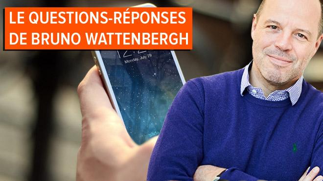 Peut-être bientôt un 4e opérateur télécom en Belgique: qu'allons-nous y gagner?