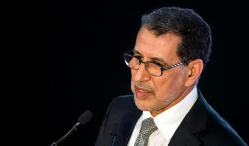 Mondial-2026: la grande déception du Maroc, teintée d'amertume