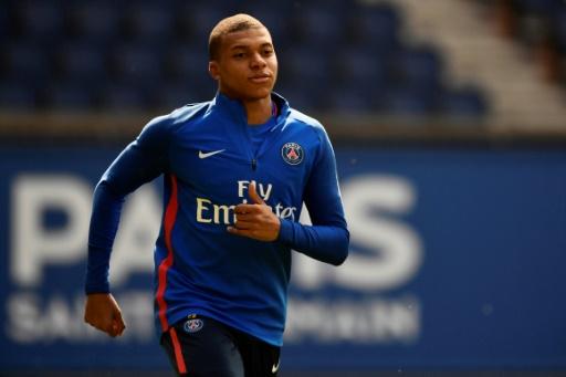 Fair-play financier dans le foot: Paris respire