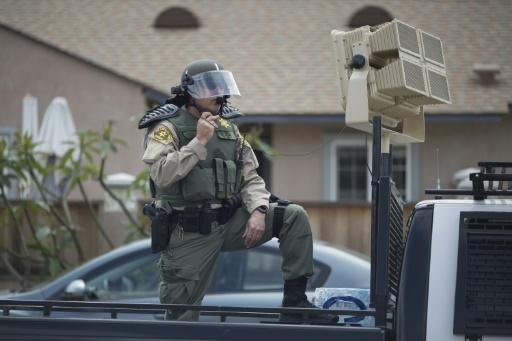 La justice américaine confirme la dangerosité des canons à son
