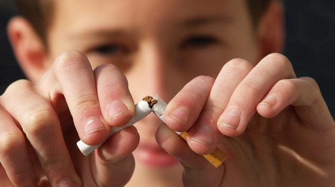 La Belgique veut interdire au plus vite les cigarettes mentholées mais l'Union Européenne s'y oppose: pourquoi ?