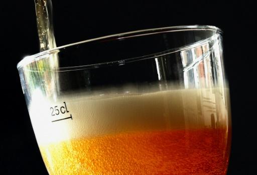 Une majorité de Français favorables à une hausse du prix de l'alcool